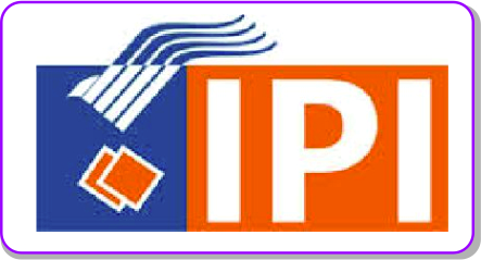 IPI Indonesian Publication Index