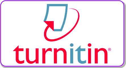 Turnitin - Technology to Improve Student Writing
