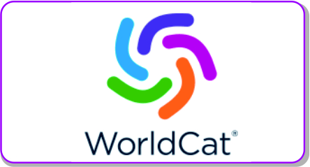 WorldCat.org: The World's Largest Library Catalog